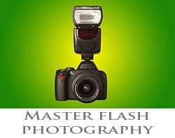 flash-250