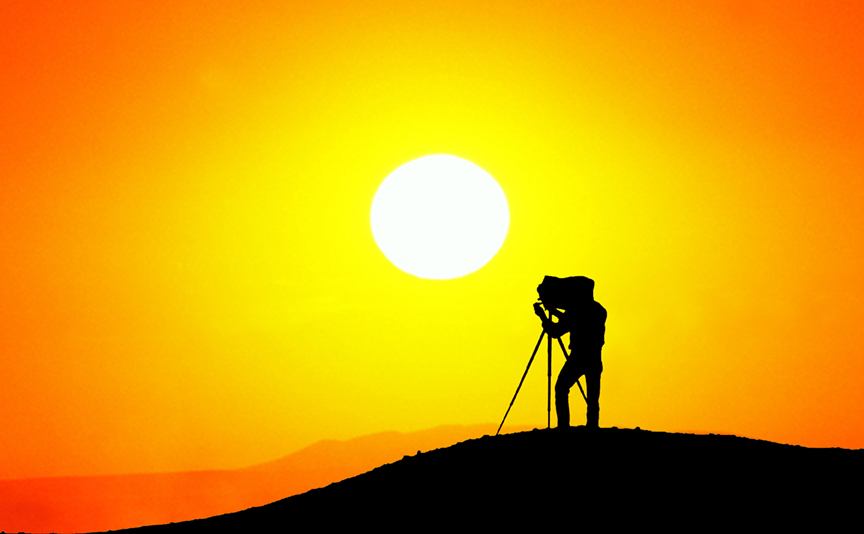 Just another Great Photography Courses site