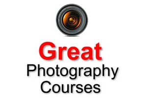 Free Course: The Art of Digital Nature Photography