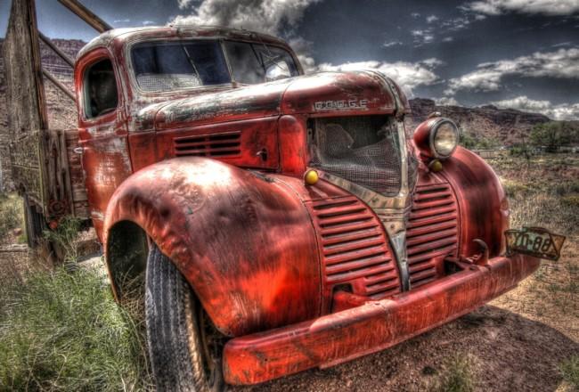 rouse_Dodge Bootlegger 5x7