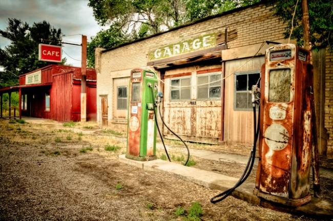 rouse_Scipio Garage 5x7
